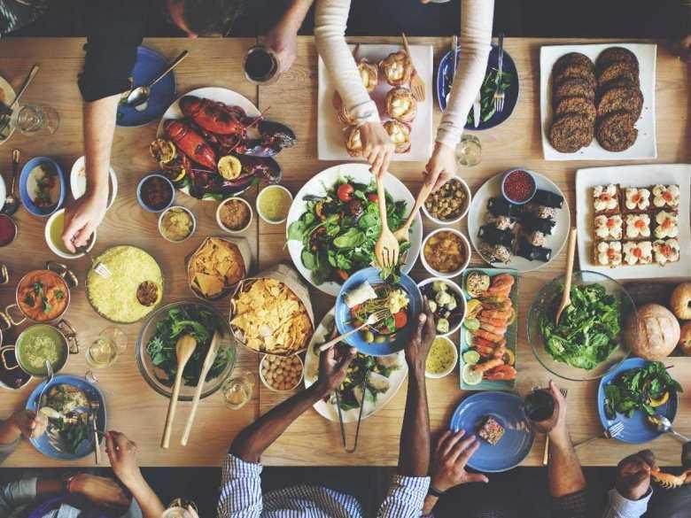 Leczenie przeciwkrzepliwe – jak dieta wpływa na wskaźnik INR