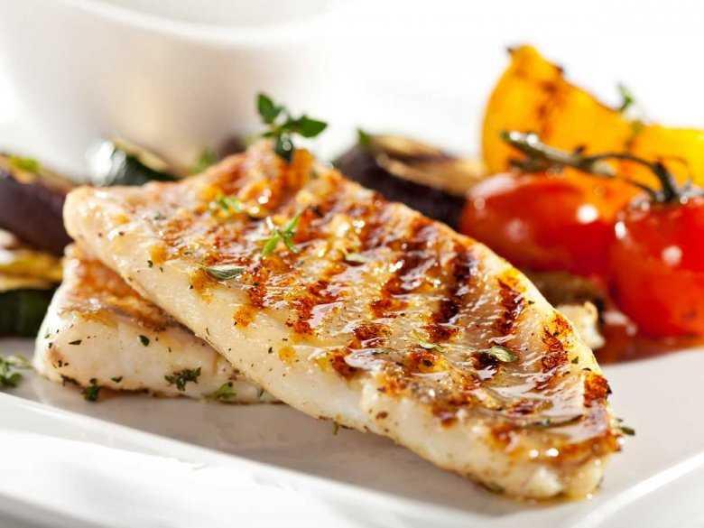 Dieta bogatotłuszczowa, a ryzyko chorób układu krążenia