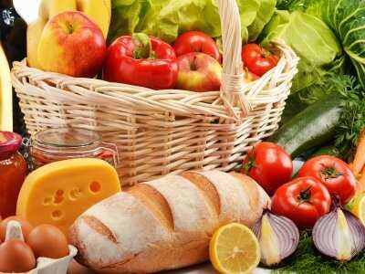 Zaburzenia odżywiania – rodzaje, przyczyny, leczenie
