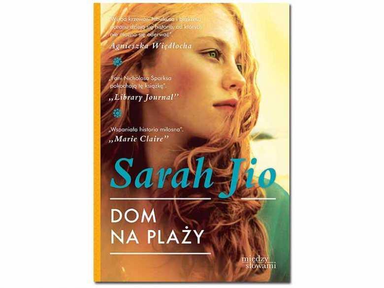 Konkurs - Nawiązując do historii głównej bohaterki książki, opisz czy miłość w czasach wojny była trudna?