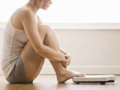 Przymusowe leczenie w anoreksji
