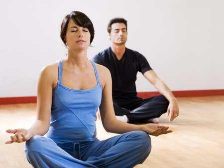 Skuteczność stosowania jogi u kobiet ciężarnych z nieprawidłowymi przepływami dopplerowskimi.