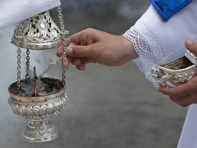 Rola duchowości w leczeniu choroby alkoholowej.