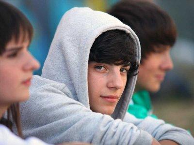 Szkodliwe zachowania seksualne dzieci i młodzieży – jak je rozpoznać?