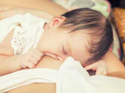Czy stosowanie paracetamolu u niemowląt zwiększa ryzyko rozwoju astmy oskrzelowej?