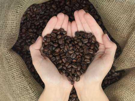 Czy kawa zapobiega uszkodzeniom wątroby?