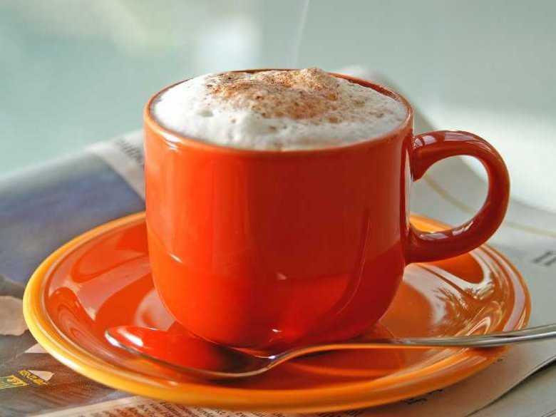 Czy kawa chroni przed rakiem?