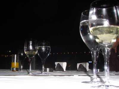 Picie alkoholu w czasie ciąży a padaczka