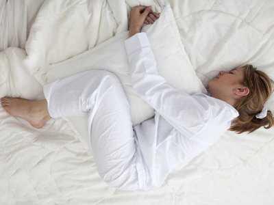 Neurologiczne podłoże zaburzeń snu - narkolepsja