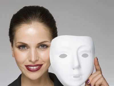 Charakterystyka osobowości dyssocjalnej
