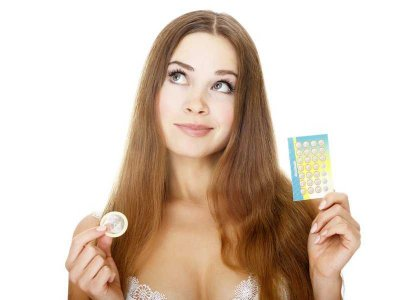 Płodność po odstawieniu antykoncepcji hormonalnej