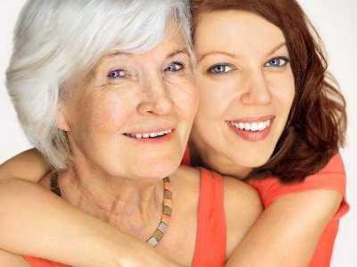 Domy spokojnej starości - czy trafiają tam osoby z chorobą Parkinsona?