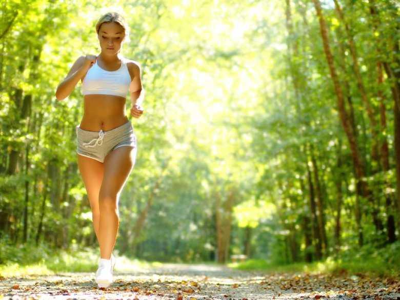 10 praktycznych wskazówek, jak ustrzec się przed rakiem