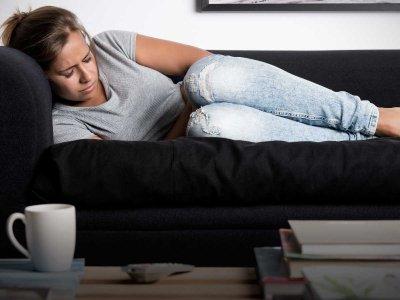 Wpływ hormonalnej terapii zastępczej na regulację krwawień