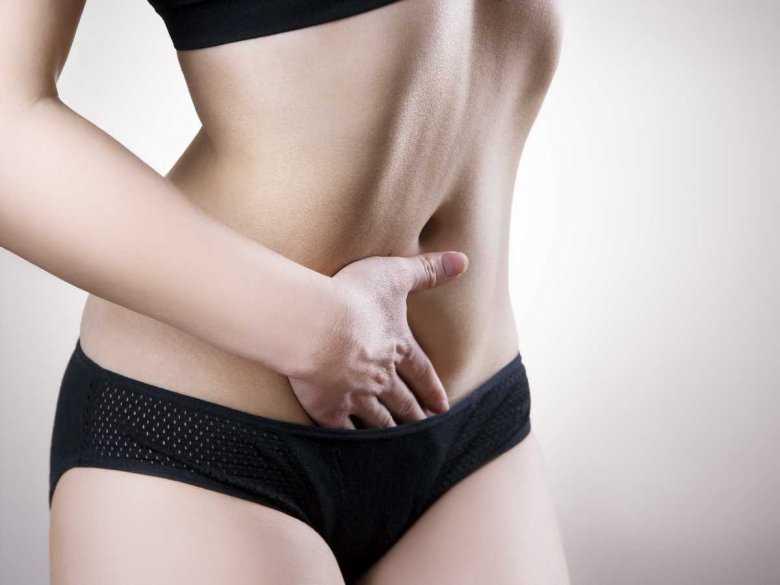 Oglądaj swoje strefy intymne – profilaktyka chorób
