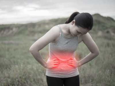 Czym jest chirurgiczne leczenie endometriozy?