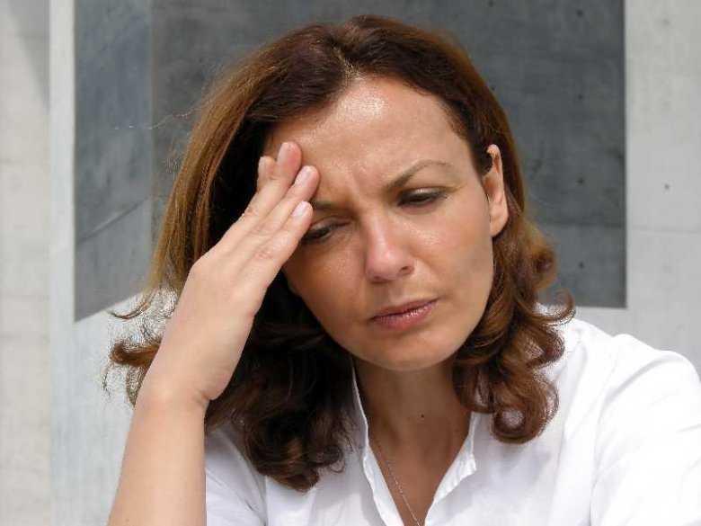 Związek migreny ze zmianami strukturalnymi mózgu