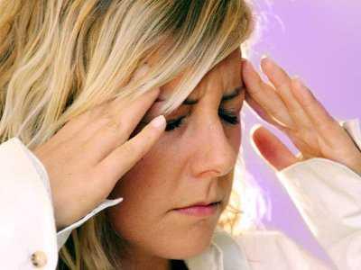 Padaczka skroniowa – spojrzenie na podłoże patologiczne schorzenia
