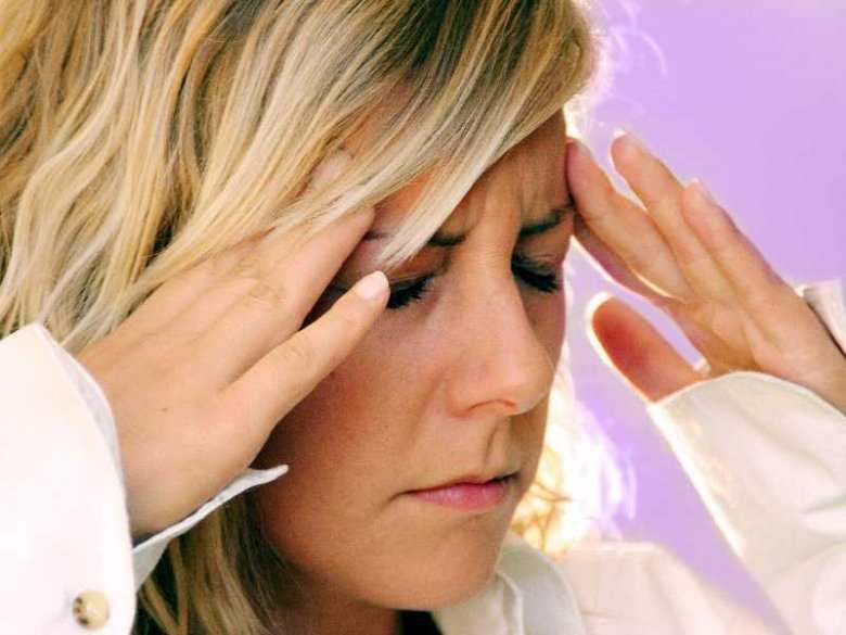 Psychologiczne aspekty bólu