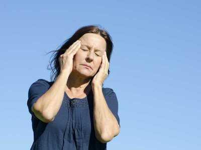 Ból głowy czy to choroba czy objaw? Diagnostyka obrazowa
