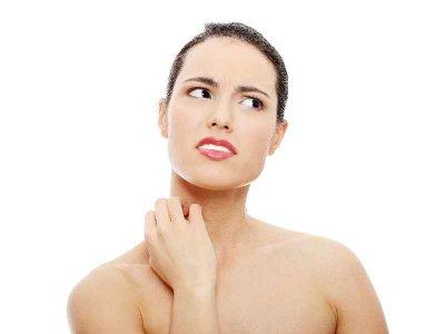 Zęby mądrości – usuwać czy leczyć?