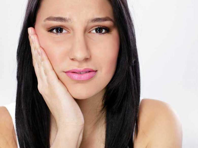 Obustronne porażenie nerwu twarzowego w przebiegu boreliozy