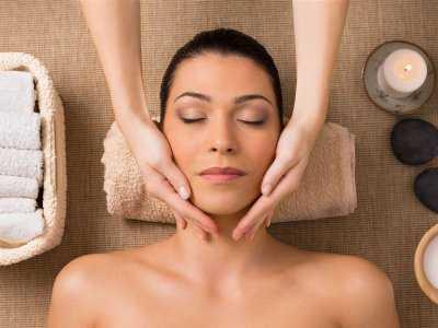 Mikronakłuwanie skóry - nowy zabieg, nowe możliwości