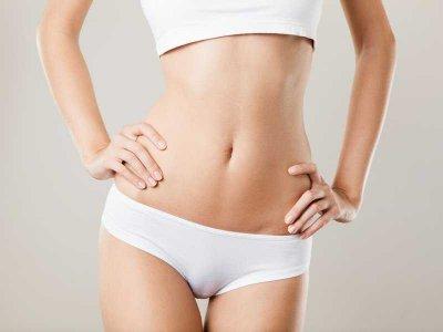 Masa ciała, a choroby układu krążenia