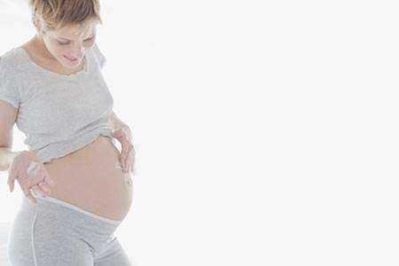 Ciąża ektopowa - objawy, diagnoza, leczenie