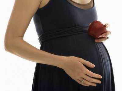 Powikłania porodowe