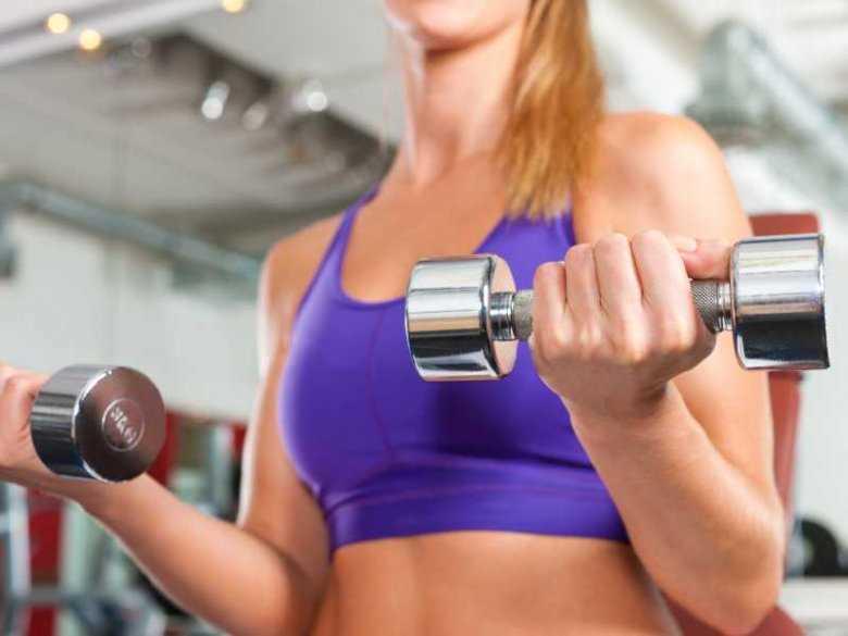 Ćwiczenia wzmacniające a progresja stwardnienia zanikowego bocznego