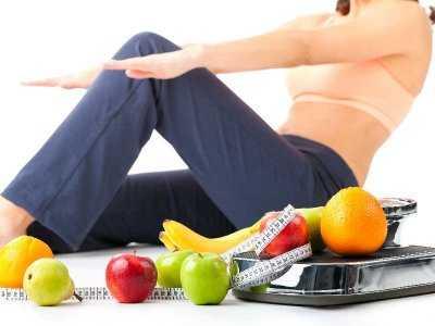 Znikające ciała, czyli jak rozpoznać anoreksję...