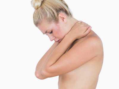 Podtypy i charakterystyka choroby afektywnej dwubiegunowej (CHAD)