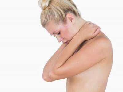 Rak Pageta - rak sutka - objawy, diagnoza, leczenie