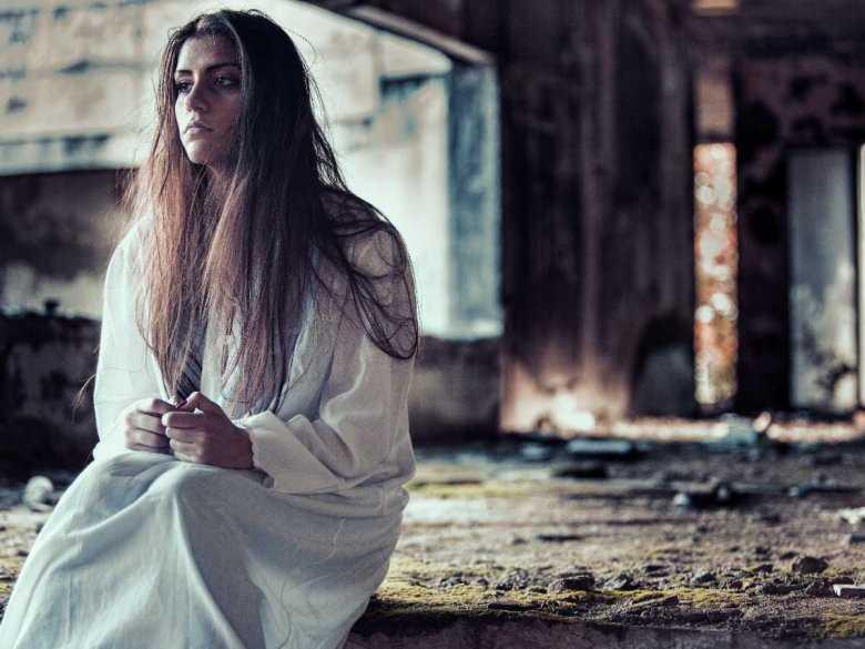 Leczenie schizotypicznego zaburzenia osobowości