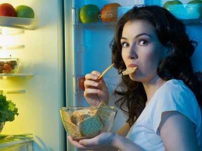 Tłuszcze – co warto o nich wiedzieć?