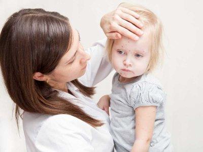 Spadek odporności u dziecka? Poznaj możliwe przyczyny