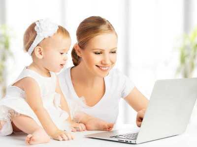 Wpływ urządzeń mobilnych na rozwój dziecka
