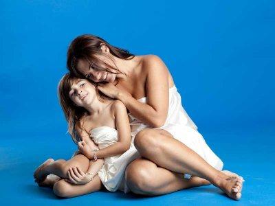 http://static2.medforum.pl/cache/logos/kobieta_dziecko_mama_dziecko_panthermedia_2672504-W400H300.jpg