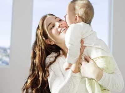 Czy dzieciom wszczepia się rozruszniki?