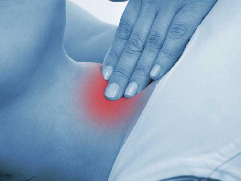 Jakie mogą być przyczyny bólu przy połykaniu?
