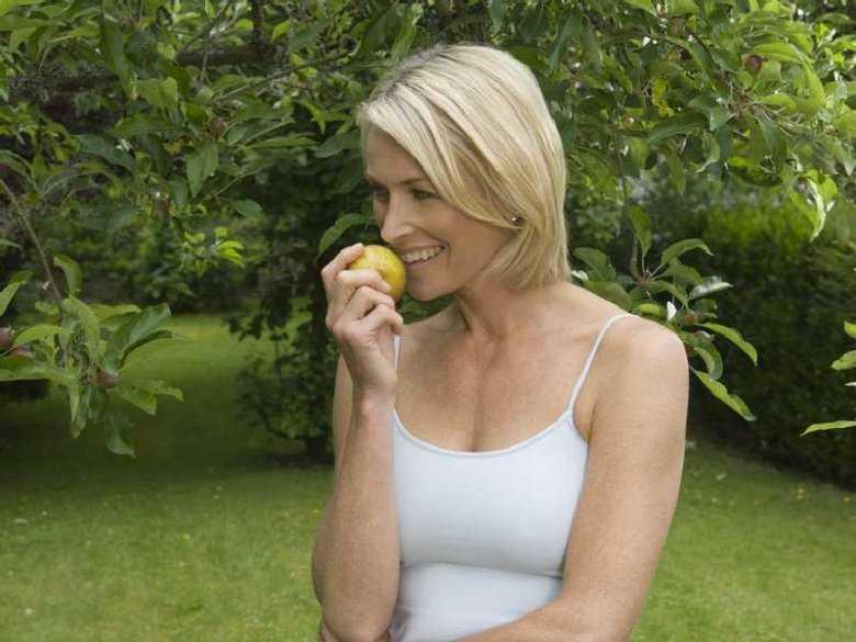 Skórne objawy nadwrażliwości pokarmowej