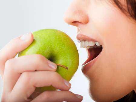 Dieta w chorobie nowotworowej