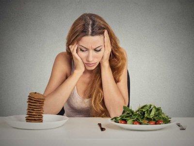 Czy spożywane przez nas pokarmy mogą mieć wpływ na kondycję naszej skóry?