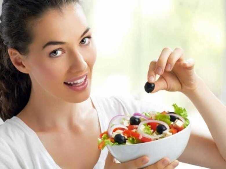 Próchnica i dieta
