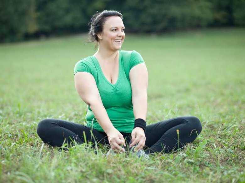 Naturalne sposoby zwalczania stresu?
