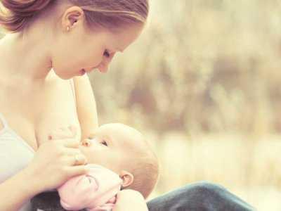 Wady rozwojowe u noworodka wymagające interwencji chirurgicznej