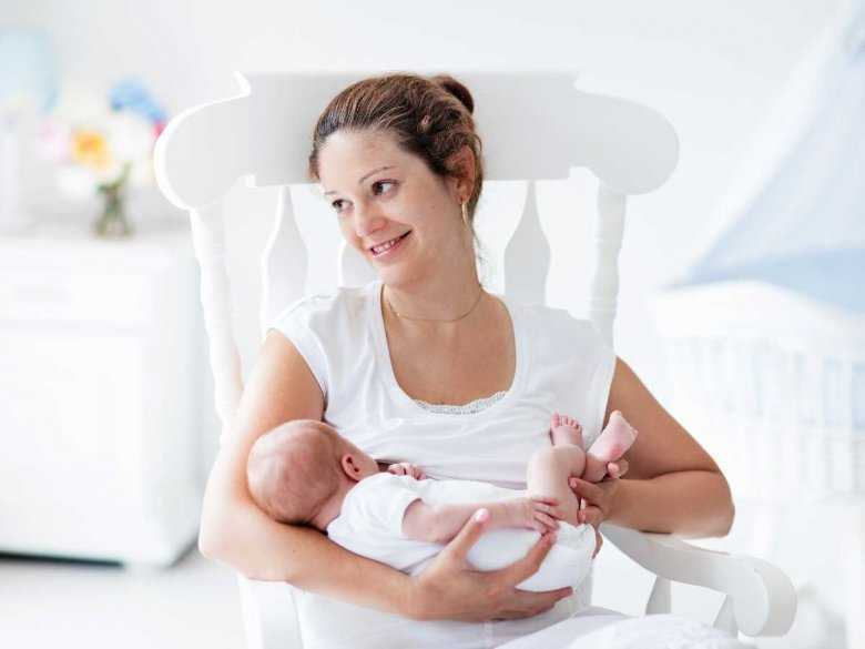 Jak poprawić wygląd piersi po ciąży i karmieniu