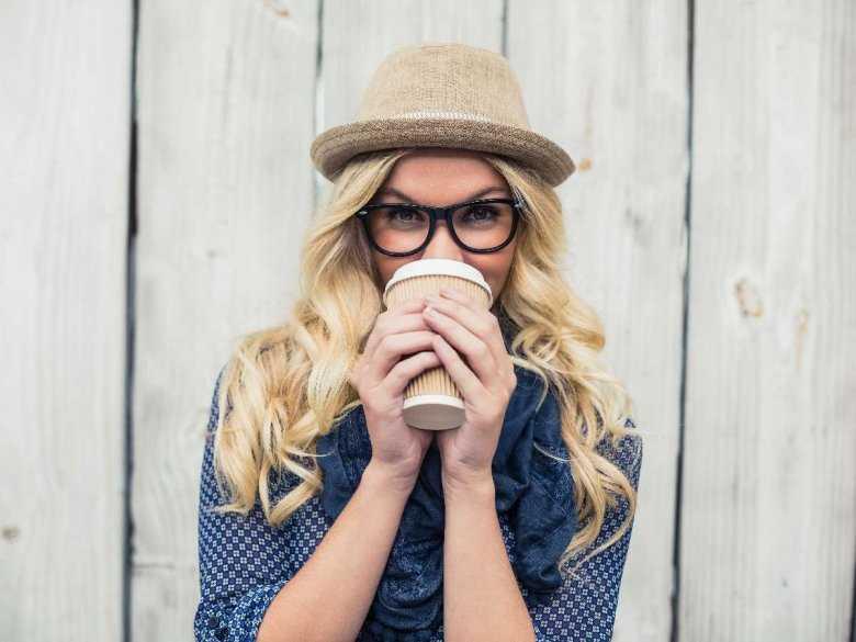 Nieświeży oddech - jak zaradzić nieprzyjemnemu zapachowi z ust