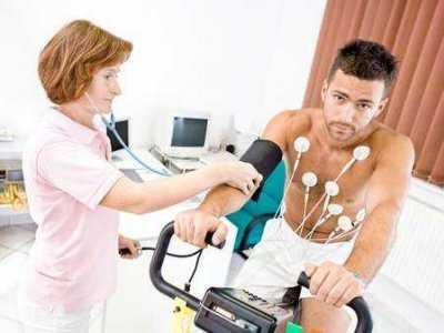 EKG Holtera - co to jest?